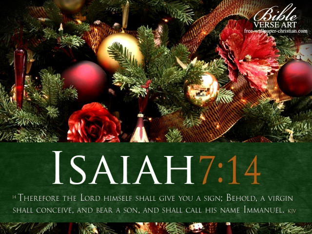 Isaiah_7_14