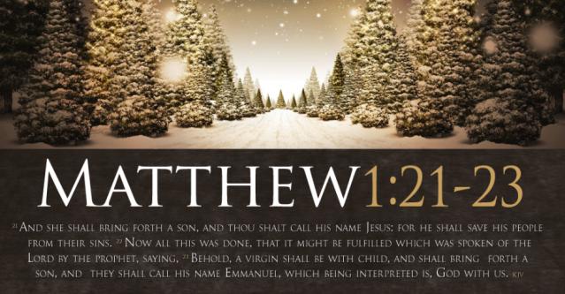 Matthew_1_21-23