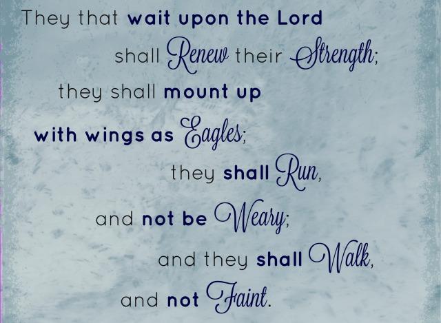 Isaiah 40_b