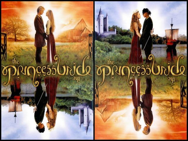 Princess-Bride-Collage