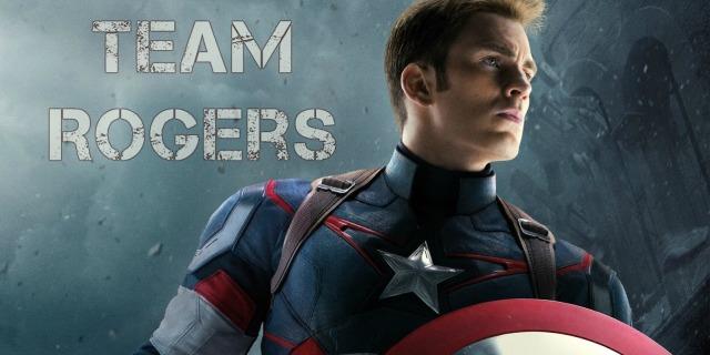 TeamRogers-2