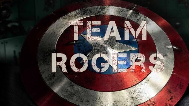 TeamRogers