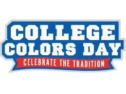 CollegeColorsDay